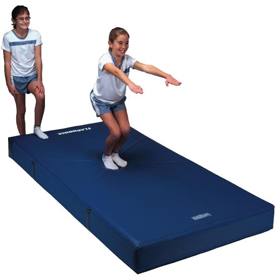 gym-mats-landing-crash-mats-w910460-flaghouse-safety-mats-8-inch-thick-4-x-6-13.gif
