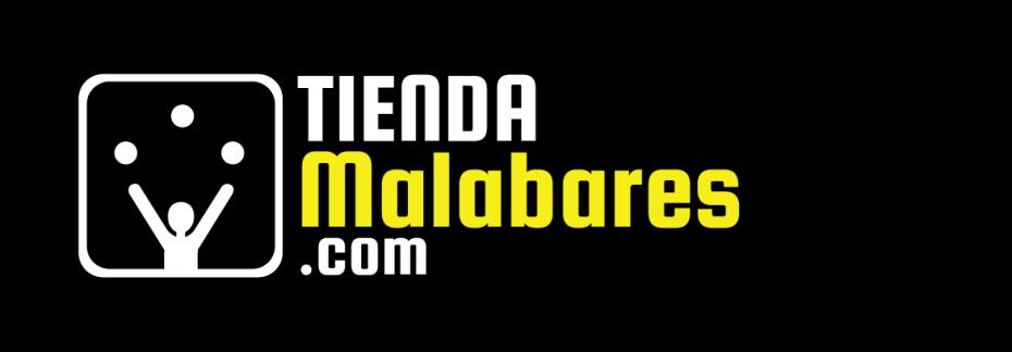 Tienda Malabares.com